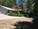Riverfront Home….3838 Mary Ann Lane