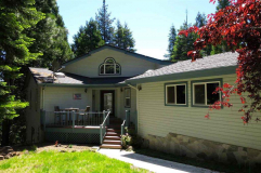 Fabulous Country Club Home…616 Pine Canyon