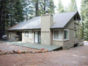 Lake View and Golf Course Views..356 Lake Almanor West Drive