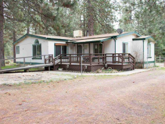 Secluded Quiet Location……..862 Willow Street
