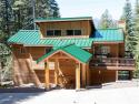 Charming Home……717 W. Mt. Ridge