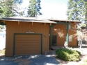 Barnes- 941 Lassen View Drive, Lake Almanor Country Club