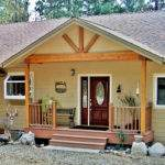 Stunning Custom Home…162 Antelope Rd. Taylorsville