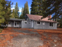 Great Opportunity in a Great Location…3785 Mary Ann Lane
