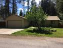 Cozy Home….465-785 Clear Creek Drive