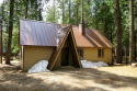 Cabin In The Woods….40313 Pine Way, Mill Creek