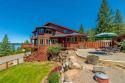 Best Views in Almanor Basin…6116 Hwy 147 Eastshore Lake Almanor