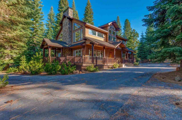 Bursting with Elements…962 Red River Drive