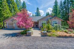 Simply Stunning Home….123 Highwood Circle