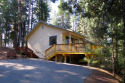 Cute and Clean Cabin…..612 Cedar Canyon Trail