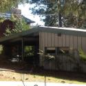 Nice Home in Hamilton Branch…..3668 Lake Almanor Drive