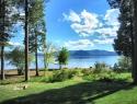 lake-jpg