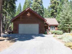 Great Location…1228 Lassen View Drive
