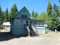 Wonderful Location…..3699 Almanor Drive