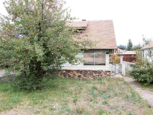 Maintained Home…514 Birch Street