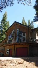 Hailstone- 729 Pine Canyon Rd. Lake Almanor Country Club