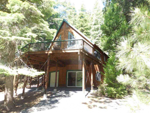 Great Country Club Home…649 Pine Canyon Road