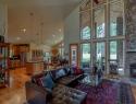 495 Bailey Creek Dr Westwood-large-007-3-Living Room-1500x998-72dpi