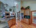 495 Bailey Creek Dr Westwood-large-012-7-Kitchen-1500x998-72dpi