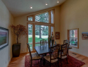 495 Bailey Creek Dr Westwood-large-015-15-Dining Room-1500x998-72dpi