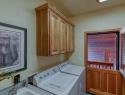 495 Bailey Creek Dr Westwood-large-016-10-Laundry Room-1500x998-72dpi