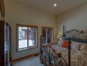 495 Bailey Creek Dr Westwood-large-018-27-Bedroom 3-1500x998-72dpi