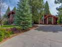 495 Bailey Creek Dr Westwood-small-001-24-Front of Home-666x444-72dpi