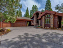 495 Bailey Creek Dr Westwood-small-002-34-Front of Home-666x444-72dpi