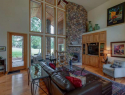 495 Bailey Creek Dr Westwood-small-004-1-Living Room-666x444-72dpi