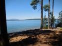Hazel's Point: 6019 Highway 147 East Shore Lake Almanor CA