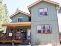 Custom Home on a Quiet Cul De Sac…..3735 Cher Mar Lane