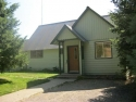 44665 Highway 36 E…Black Forest Lodge
