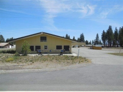 Reduced Price…Industrial Building-Airport Location… 763 Main Street, Chester