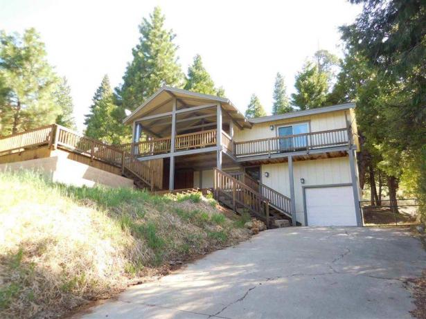Remodel Lake View…..2921 Big Springs Road