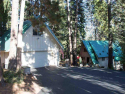 Cozy Home…624 Pine Canyon Road