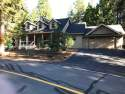 ***NOT RENTING AT THIS TIME***Kiriaze – 606 Cedar Canyon Road, Lake Almanor Country Club