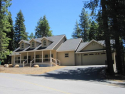 Kiriaze – 606 Cedar Canyon Road, Lake Almanor Country Club