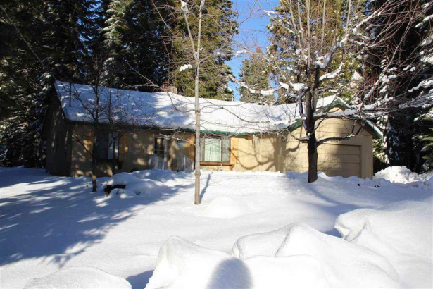 Immaculate Home…1130 Lassen View