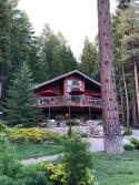 Lakeside Lodge…. 6932 Highway 147 East Shore Lake Almanor