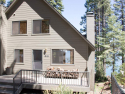 Lang 818 Peninsula Dr. Lake Almanor