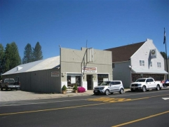 Commercial Location in Old Towne Chester…168 Main Street, Chester