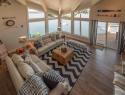1343-Lassen-View-Dr-Lake-large-010-009-Living-Room-1500x1000-72dpi
