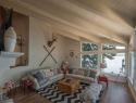 1343-Lassen-View-Dr-Lake-large-011-015-Living-Room-1500x1000-72dpi