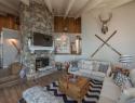 1343-Lassen-View-Dr-Lake-large-012-010-Living-Room-1500x1000-72dpi