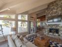 1343-Lassen-View-Dr-Lake-large-013-013-Living-Room-1500x1000-72dpi