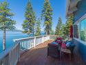 1343-Lassen-View-Dr-Lake-large-015-048-Upper-Deck-1500x1000-72dpi