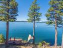 1343-Lassen-View-Dr-Lake-large-017-055-Upper-Deck-1500x1000-72dpi