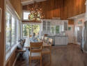 1343-Lassen-View-Dr-Lake-large-019-056-Dining-RoomKitchen-1500x1000-72dpi