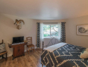 1343-Lassen-View-Dr-Lake-large-026-018-Bedroom-2-1500x1000-72dpi