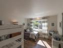 1343-Lassen-View-Dr-Lake-large-032-033-Bedroom-3-1500x1000-72dpi